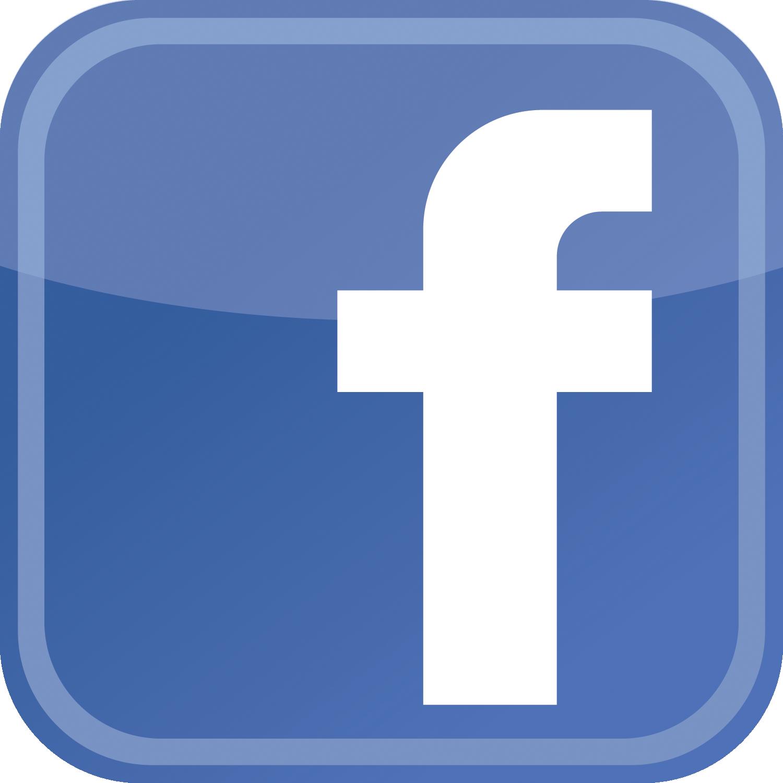 icon_facebook_02